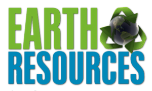 Earth Resources Recycling