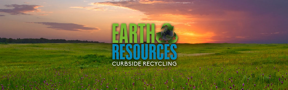 earth-resources-3a